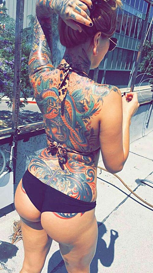 Cool Girls Got Ink_1