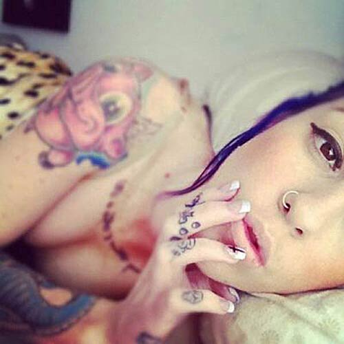 Cool Girls Got Ink_21