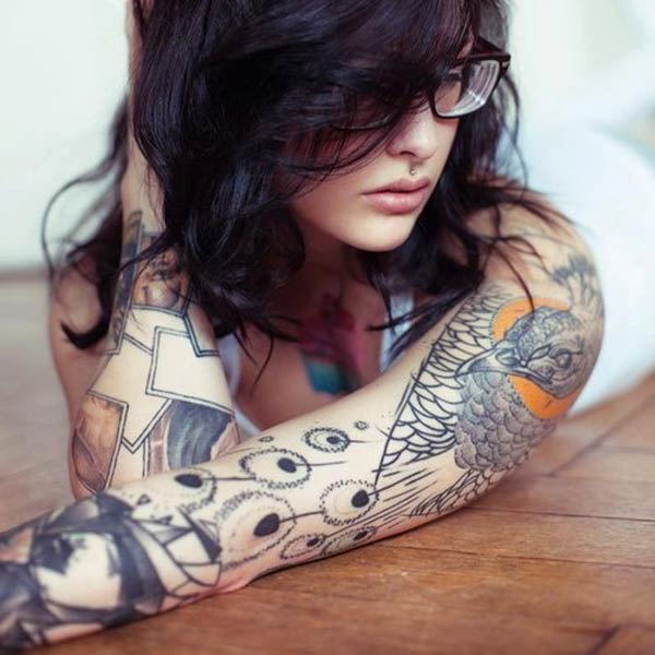 Cool Girls Got Ink_23