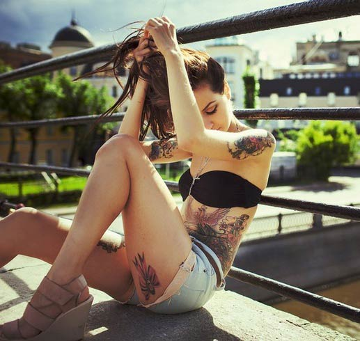 Cool Girls Got Ink_24