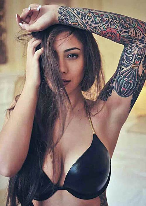 Cool Girls Got Ink_35