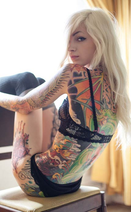 Cool Girls Got Ink_44