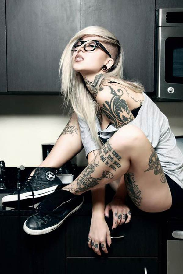 Cool Girls Got Ink_45