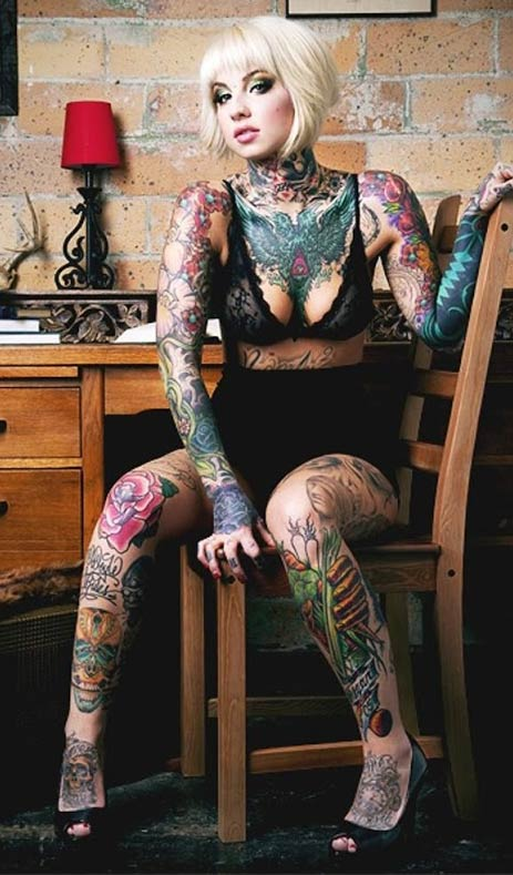 Cool Girls Got Ink_6