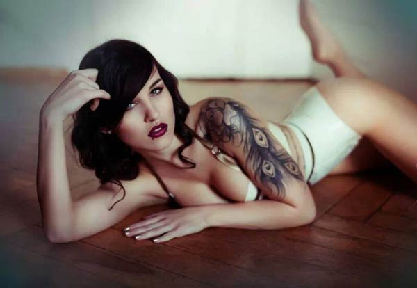 Cool Girls Got Ink_7