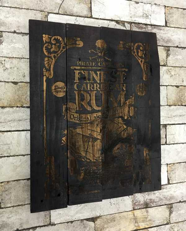 rustic wood signs, rustic wood signs, wood signs, wood signs, original wood signs, original wood signs, original art, original art for sale, art for sale, art for sale uk, mr pilgrim art for sale, mr pilgrim, mr pilgrim art, vintage wood sign, vintage wooden sign, rustic sign