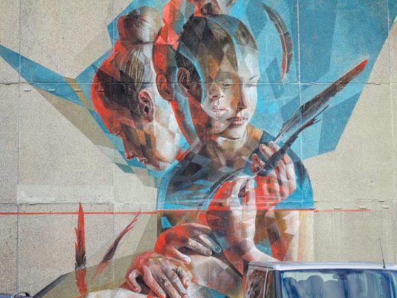 Graffiti art mr pilgrim urban artist blog all posts in urban street art graffiti art malvernweather Image collections