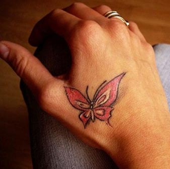 Small tattoo ideas, hand tattoos, ideas for ink, pierced models, mr pilgrim