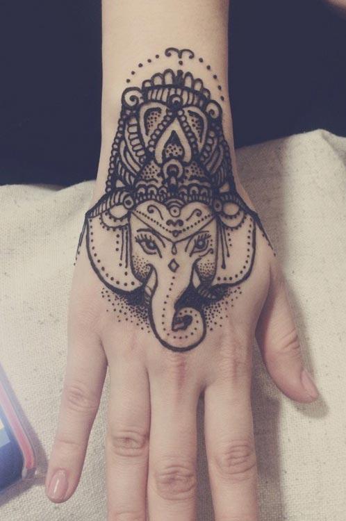 Small tattoo ideas, hand tattoos, ideas for ink, pierced models, mr pilgrim